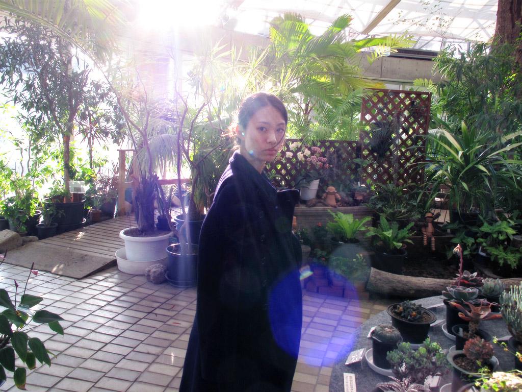 yume2013_1