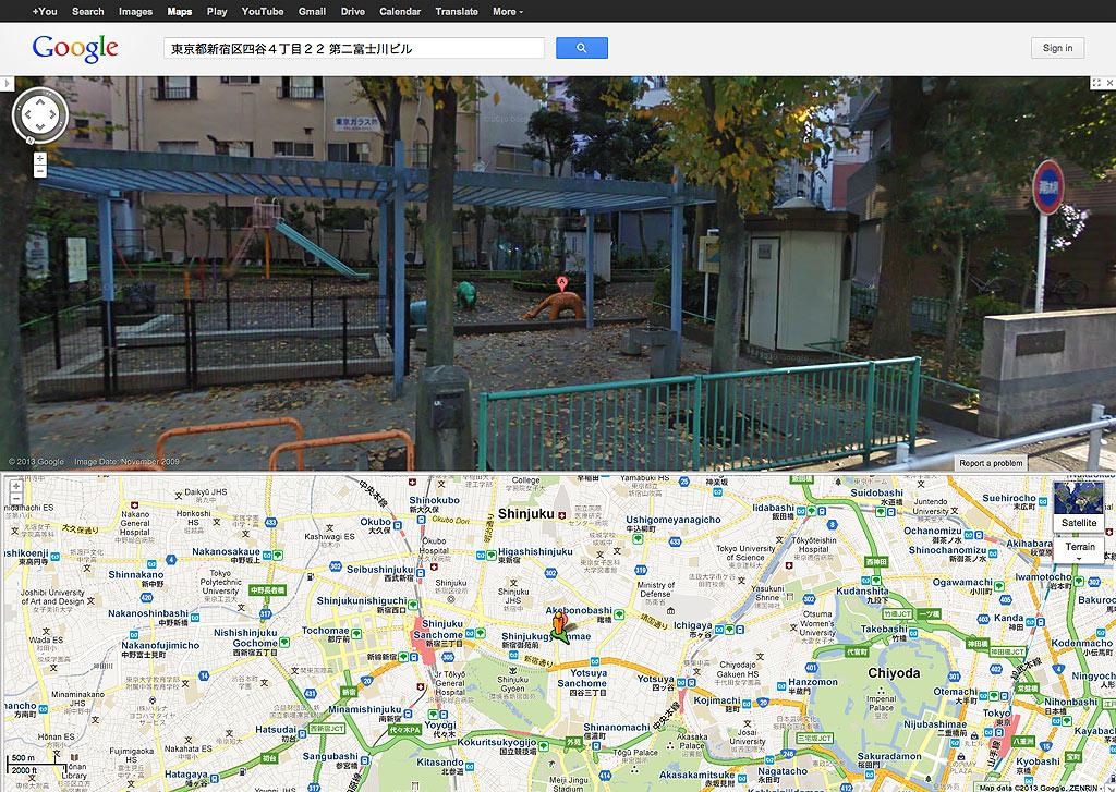 tppg_map