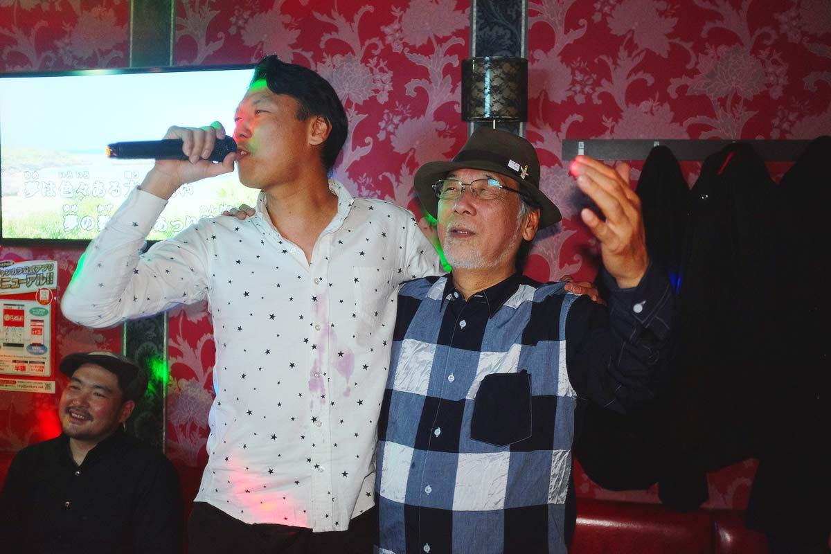 karaoke_04