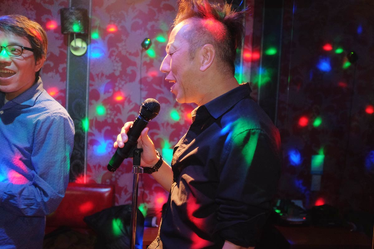 karaoke_07