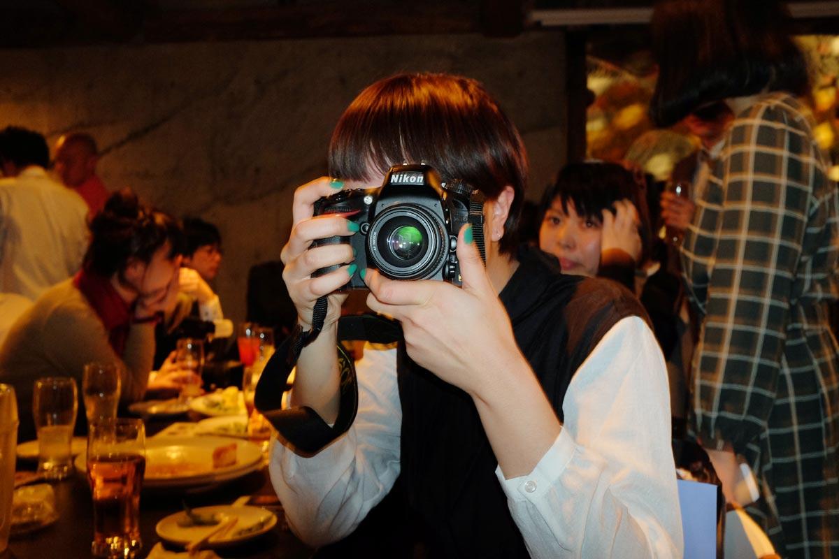 sotsugyou2014_01