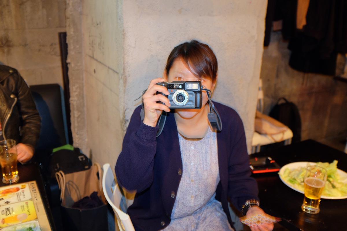 sotsugyou2014_02