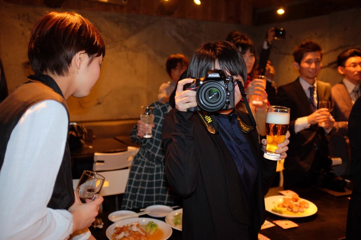 sotsugyou2014_04