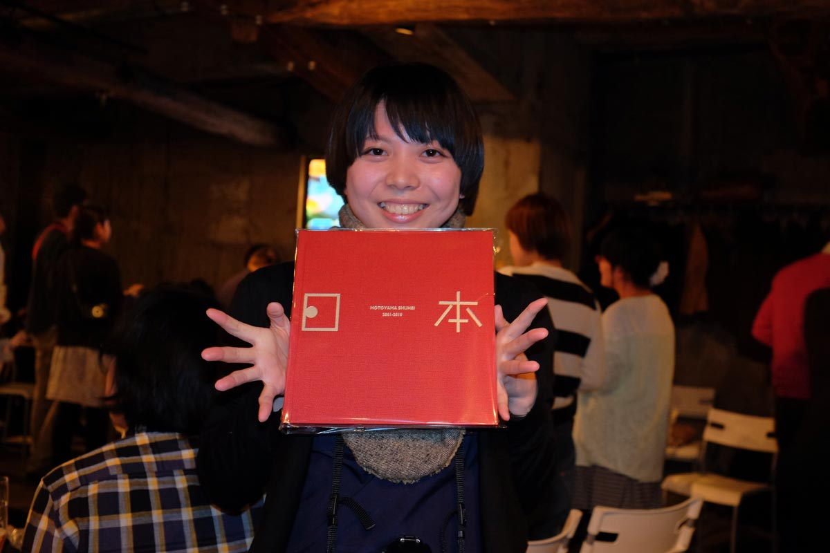 sotsugyou2014_06