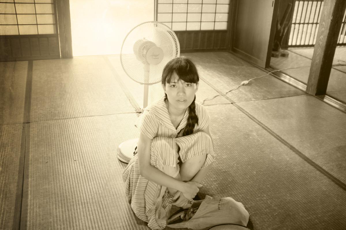 natsu2014