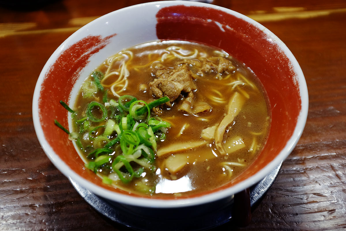 tokushima_b