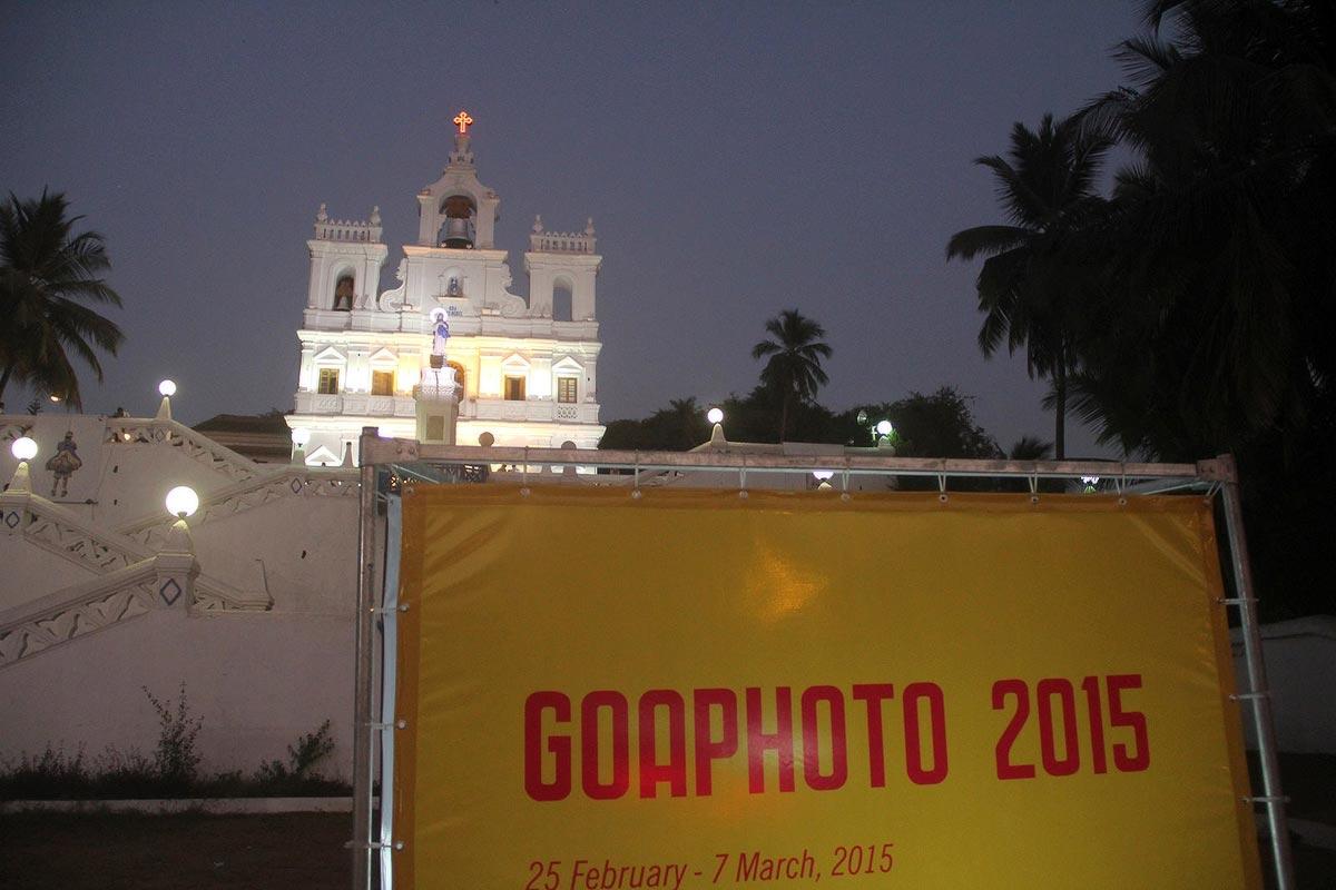 goaphoto2015f