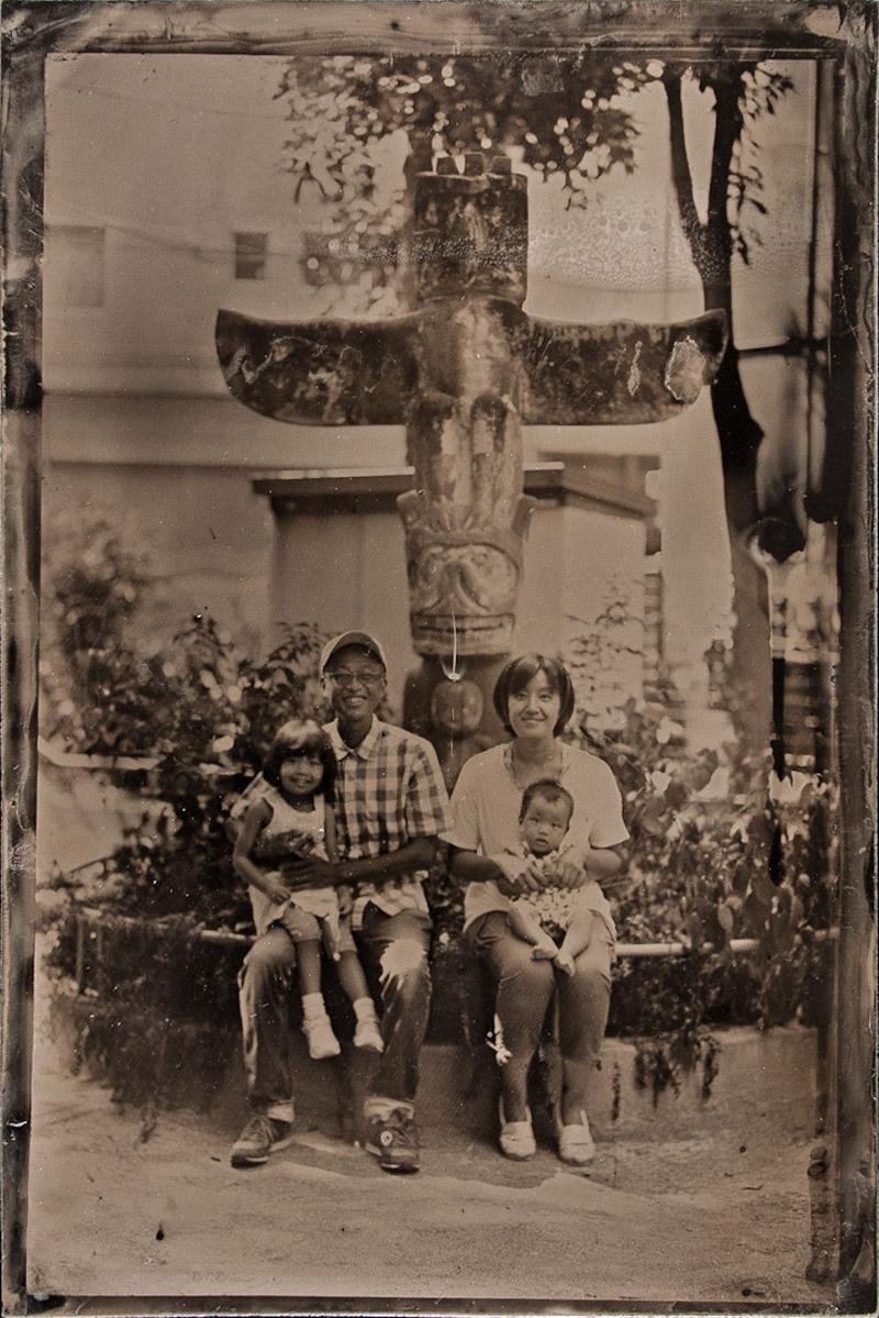 kai_family