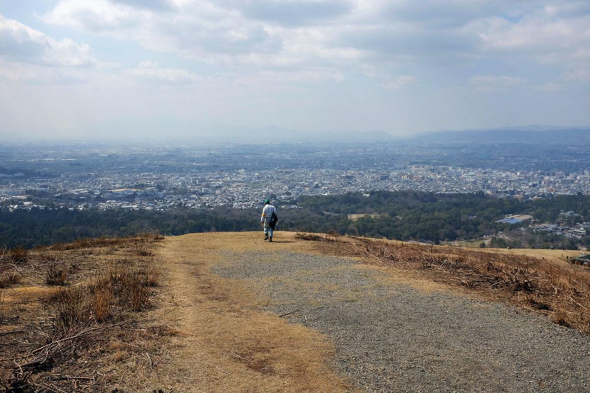 wakakusayama