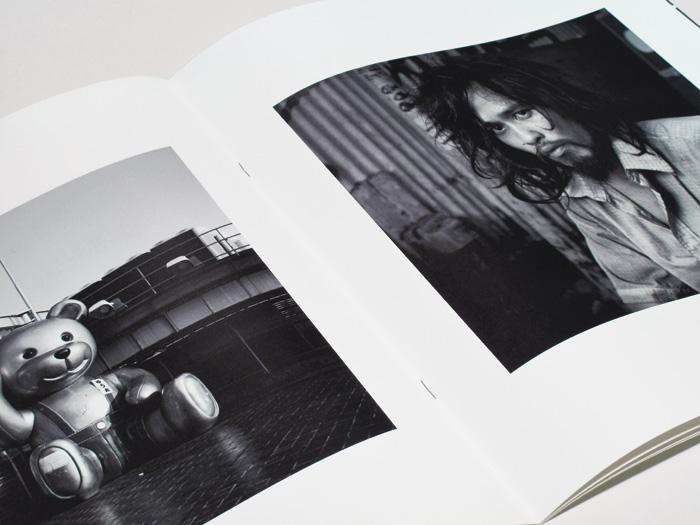 ariphoto selection vol.3